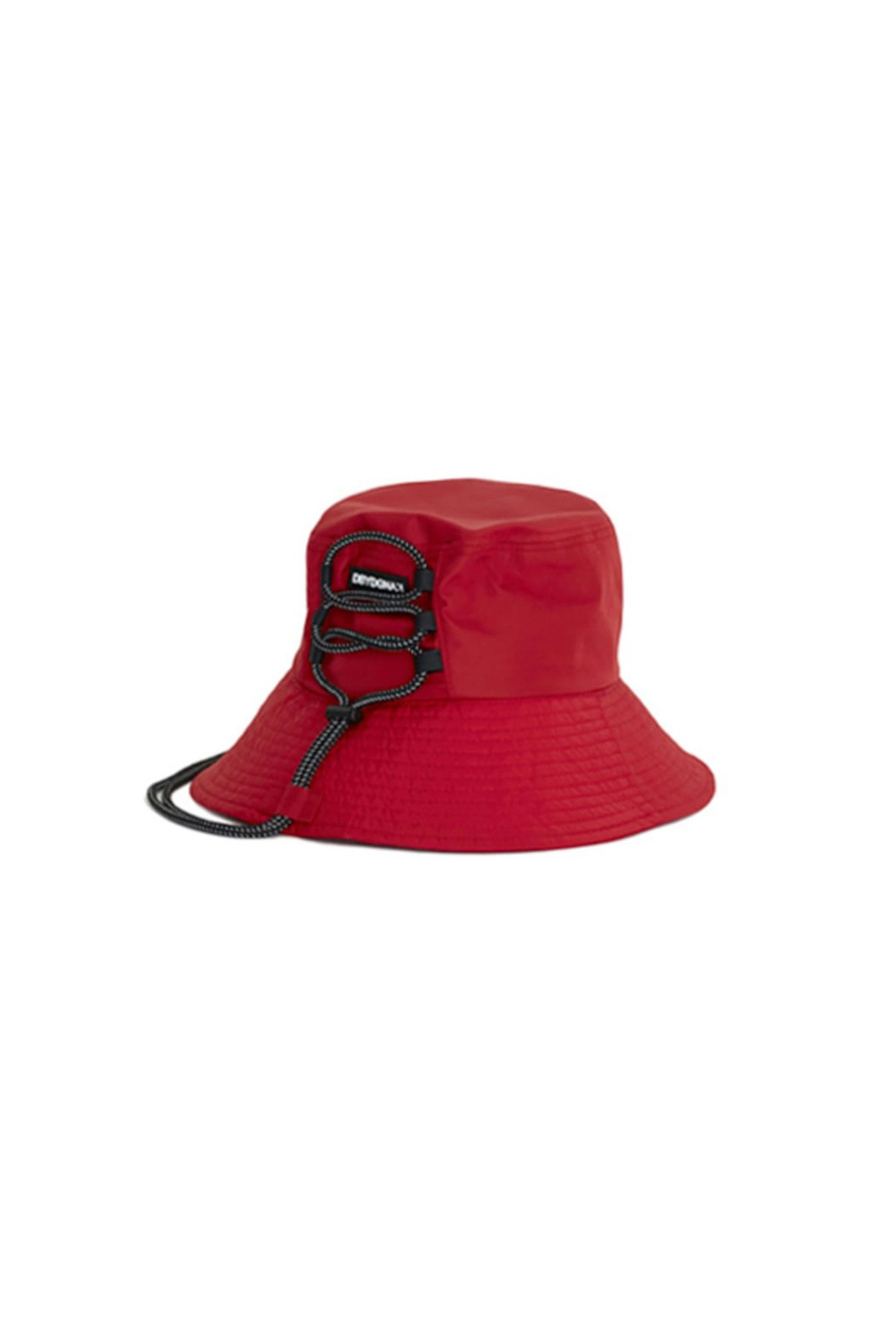 [18FW][70%SALE] Back String Bucket Hat(RE)